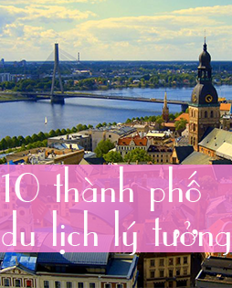 phu nu 8 10 thanh pho du lich ly tuong 6