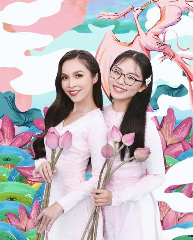 hien-thuc-ve-nuoc-song-ca-cung-phuong-my-chi-sau-7-nam5.jpg