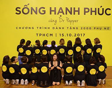 Phu-nu-8-song-hanh-phuc-cung-dr-pepper-anhbia3