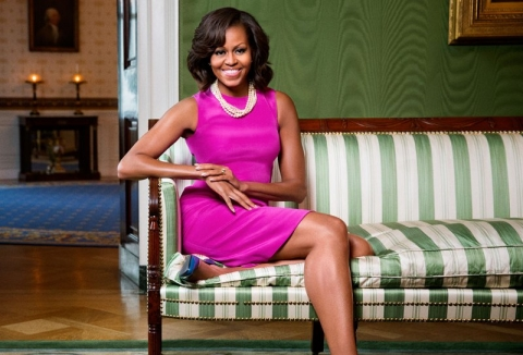 phu_nu_8-michelle-obama_la_tong_thong_my_2020.jpg