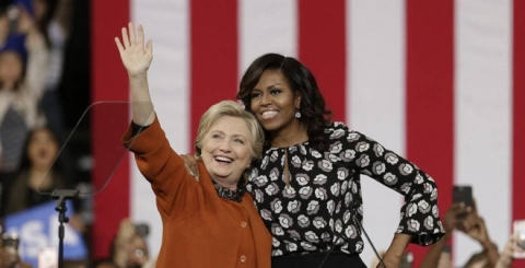 phu_nu_8-michelle_obama_ung_ho_hllary_clinton.jpg