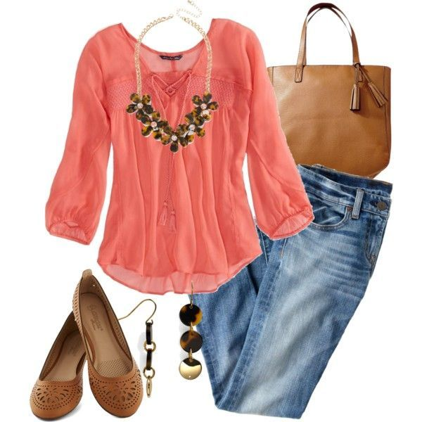8-fun-ways-to-wear-coral-in-your-spring-outfits-4.jpg