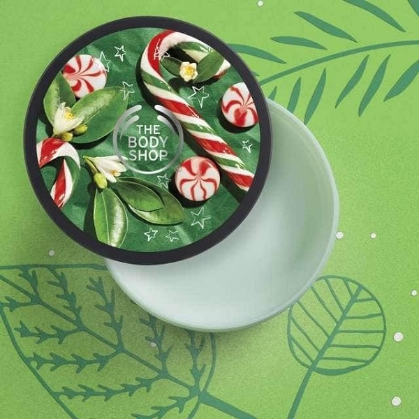 bo_duong_the_peppermint_candy_cane_body_butter.jpg