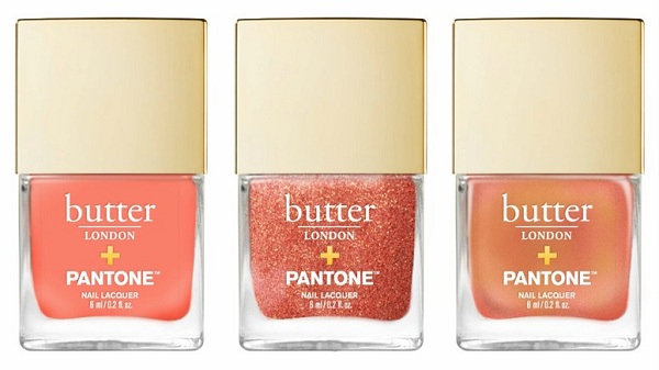 butter20london20living20coral20nail20lacquer.jpg
