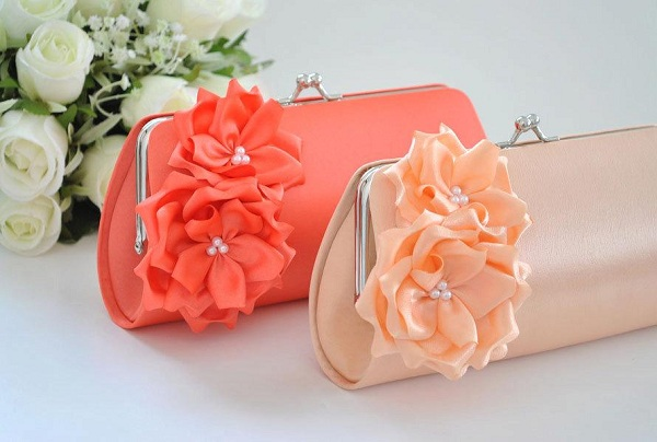 peach-living-coral-bridesmaid-clutch-bridal-clutch-choose-the-color-you-like.jpg