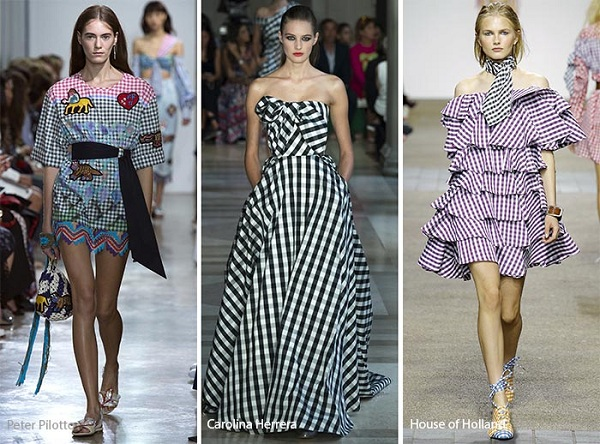 spring_summer_2017_print_pattern_trends_gingham_patterns.jpg
