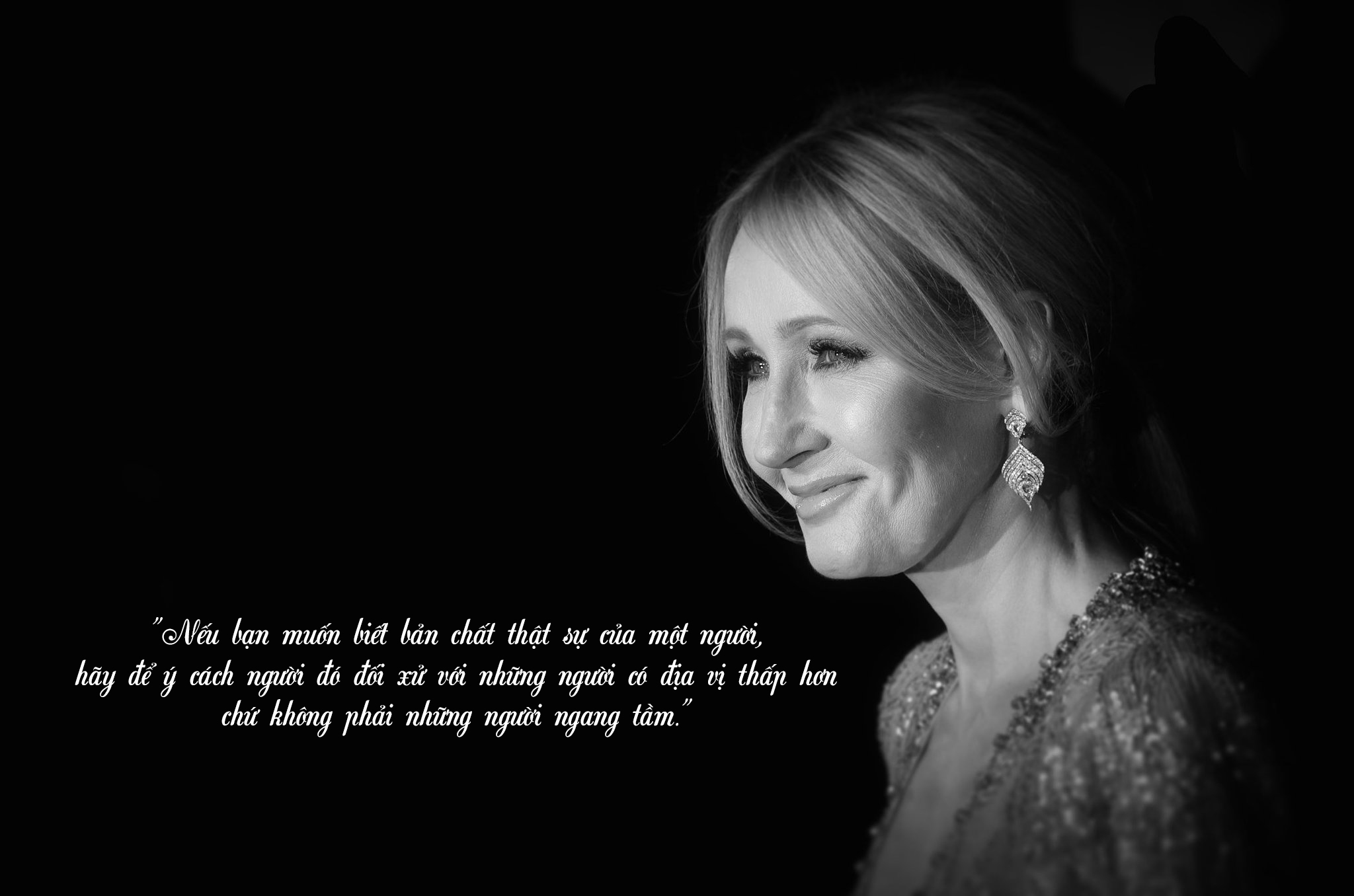 JK-Rowling-harry-potter-hinh-anh 13
