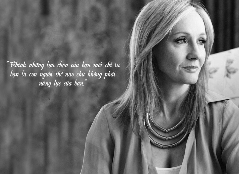 JK-Rowling-harry-potter-hinh-anh 11