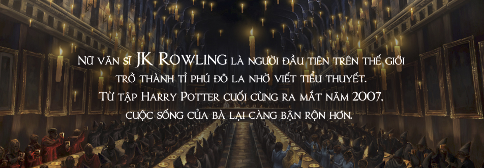 JK-Rowling-harry-potter-hinh-anh 5
