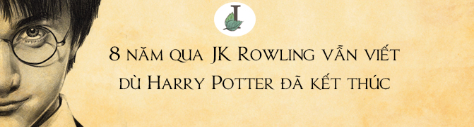 JK-Rowling-harry-potter-4
