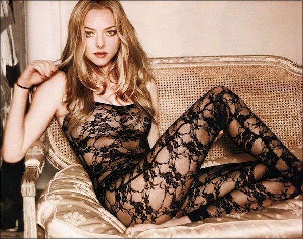 co-dao-da-tinh-da-tai-bac-nhat-hollywood-amanda-seyfried-giu-dang-bang-cach-nao3.jpg