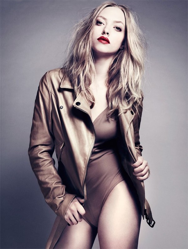 co-dao-da-tinh-da-tai-bac-nhat-hollywood-amanda-seyfried-giu-dang-bang-cach-nao8.jpg